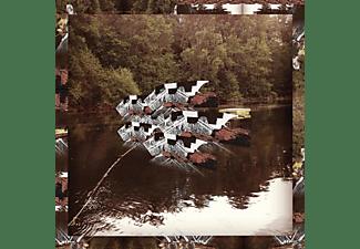 Yamon Yamon - UISU  - (Vinyl)