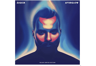 Asgeir - Afterglow  - (CD)