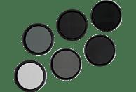 POLAR PRO Mavic Pro 6er Objektivfilter-Set