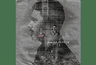 James Hill - The Old Silo (LP) [Vinyl]