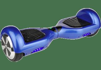 MOT Hoverboard 6.5