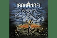 Iron Angel - Winds Of War (Coloured Vinyl) [Vinyl]