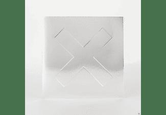 pixelboxx-mss-73884848