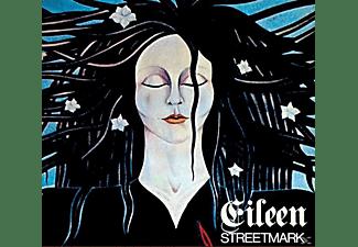 Streetmark - EIleen  - (CD)