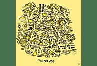 Mac Demarco - This Old Dog (Limited Editon Bundle CD) [CD]