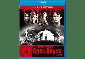 Open House - Willkommen in der Nachbarschaft Blu-ray