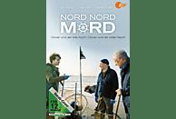 Nord Nord Mord-Clüver und der tote Koch/Clüver [DVD]