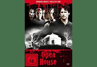 Open House - Willkommen in der Nachbarschaft DVD