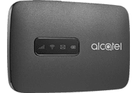 ALCATEL LinkZone MW40V LTE Mobiler Router