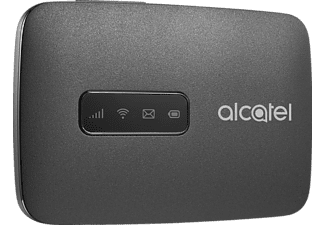 ALCATEL LinkZone -  ()