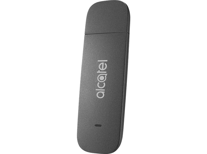 ALCATEL LinkKey IK40V LTE-Stick
