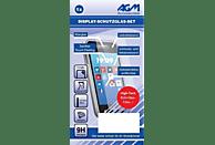 AGM 26574 Displayschutz (Samsung Galaxy A3 (2017))