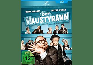 Der Haustyrann Blu-ray