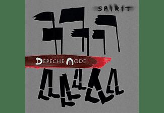 Depeche Mode - Spirit  - (CD)