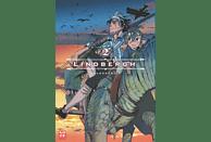 Lindbergh – Band 2