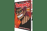 Toriko – Band 15