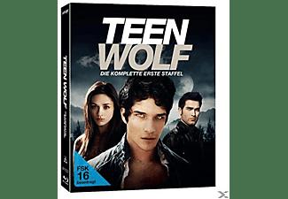 Teen Wolf - Staffel 1 Blu-ray