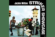 Jackie Mittoo - Striker Showcase [CD]