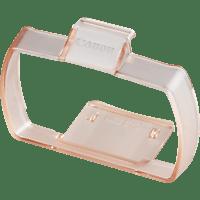 CANON SCF-E 3 Farb Filter, Orange