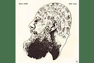 Sean Rowe - New Lore [LP + Download]