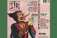 Iron Reagan - Crossover Ministry [CD]