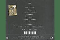 Lower Than Atlantis - Safe in Sound [CD]