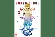 Tokyo Ghoul – Band 3