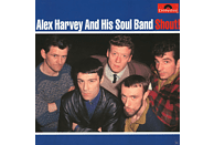 Alex Harvey And His Soul Band - Shout! (Vinyl) [Vinyl]
