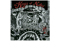 The Kings Of Nuthin' - GET BUSY LIVIN  OR GET BUSY DY [Vinyl]