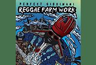 Perfect Giddimani - Reggae Farm Work [Vinyl]