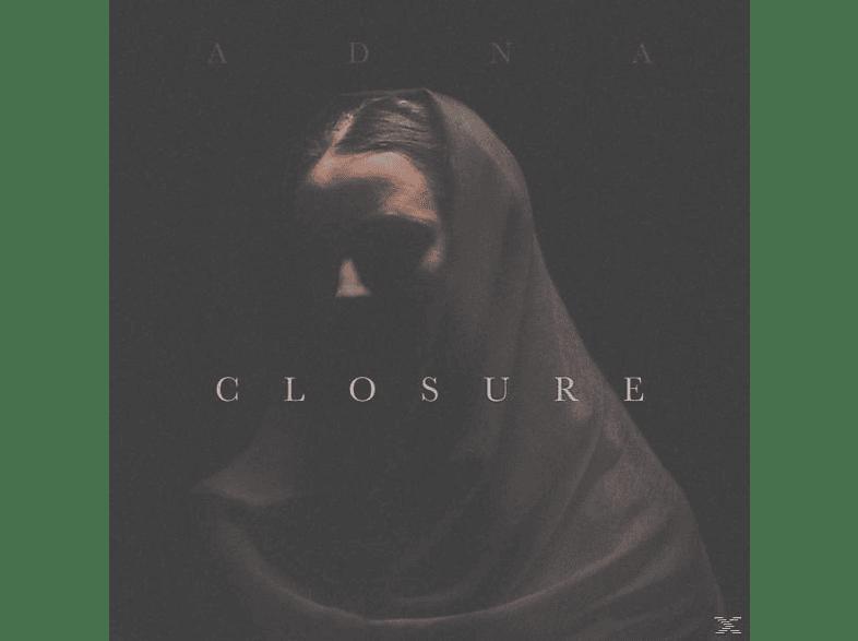 Adna - Closure (Ltd.180g Vinyl) [Vinyl]