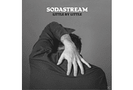 Sodastream - Little By Little [Vinyl]