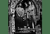 Rata Negra - Oido Absoluto [Vinyl]
