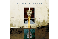Without Waves - Lunar [Vinyl]