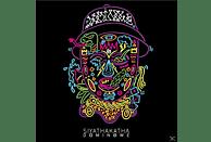 Dominowe - Siya Thakatha [Vinyl]