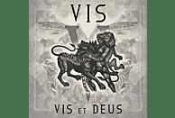 Vis - Vis Et Deus [CD]