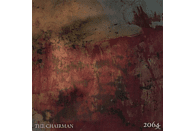The Chairman - 2064 [Vinyl]