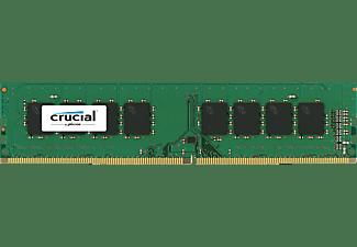 CRUCIAL CT16G4DFD824A Arbeitsspeicher 16 GB DDR4