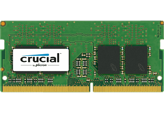 CRUCIAL CT4G4SFS824A Notebook Arbeitsspeicher 4 GB DDR4