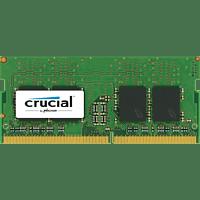 CRUCIAL CT16G4SFD824A Notebook Arbeitsspeicher 16 GB DDR4