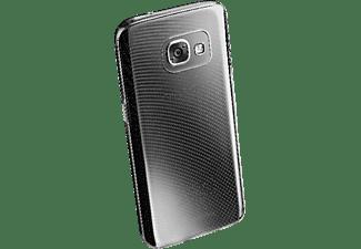 CELLULAR LINE 38163, Backcover, Samsung, Galaxy A5 (2017), Transparent