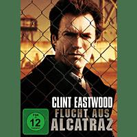 Flucht von Alcatraz [DVD]