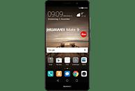 HUAWEI Mate 9 64 GB Schwarz Dual SIM
