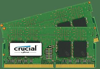 CRUCIAL CT2K8G4SFS824A Notebook Arbeitsspeicher 16 GB DDR4