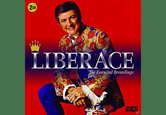 Liberace - Essential Recordings  - (CD)
