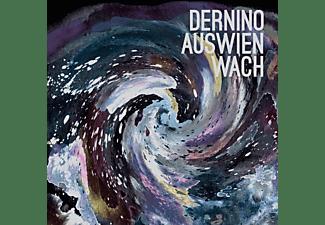 Der Nino Aus Wien - Wach  - (Vinyl)