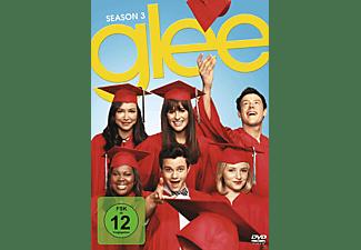 Glee – Season 3 DVD