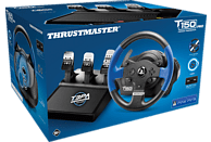 THRUSTMASTER T150 RS PRO (inkl. 3-Pedalset, PS4 / PS3 / PC)