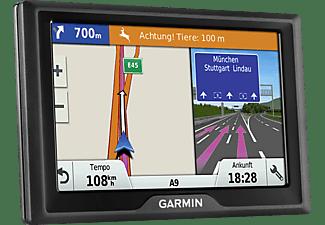 GARMIN DRIVE 40 LMT CE PKW Zentraleuropa