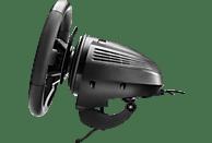 THRUSTMASTER TMX Force Feedback PRO (inkl. 3-Pedalset, Xbox One / PC)